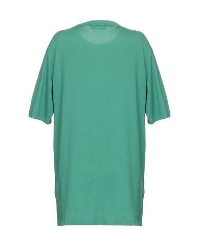 Faith Connexion Camiseta geniue réduction stockiste site officiel meilleur choix vente Footaction 3lOptmdo