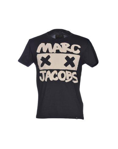 Marc Jacobs Camiseta visite nouvelle sortie 56anxDw5A