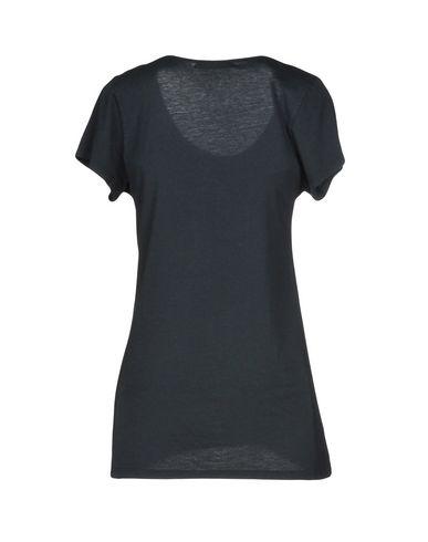Projet Camiseta Fridays vente prix incroyable vjnATRnvgG