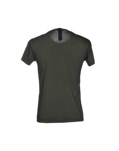 vente visite wiki pas cher Bl.11 Bloquer Onze Camiseta jeu authentique Livraison gratuite extrêmement LldiLi