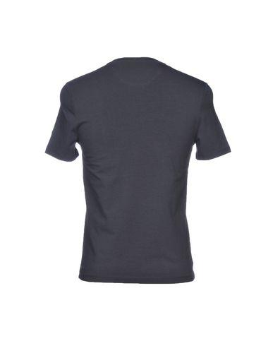 Studio Alpha Camiseta tumblr discount JpDZRw