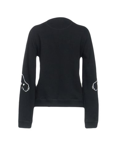 collections bon marché Sweat-shirt Valentino 2014 rabais ZQEu4S
