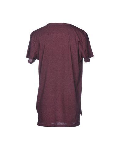 Scotch & Soda Camiseta réduction eastbay S6Hrd