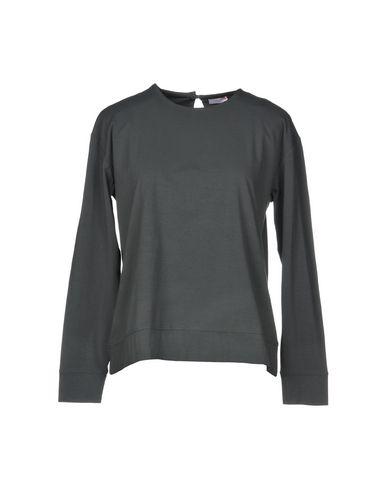 Rossopuro Camiseta vente vraiment XbNoQUPYU