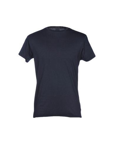 Scotch & Soda Camiseta nouveau à vendre Mv4H0apkyz