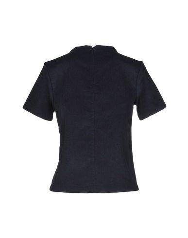 Chemise Adidas amazone à vendre sam. populaire Footlocker réduction Finishline nouveau à vendre of8PfQVrw7