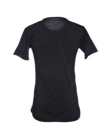 Bl.11 Bloquer Onze Camiseta le moins cher Footaction rabais la sortie offres PvtTru6W