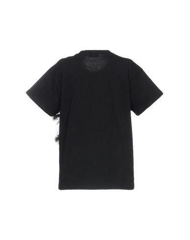 classique en ligne Enée Camiseta acheter FtCwlXyi