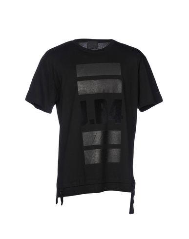J · B4 Juste Avant Camiseta Footaction en ligne SwwBw4ndPq