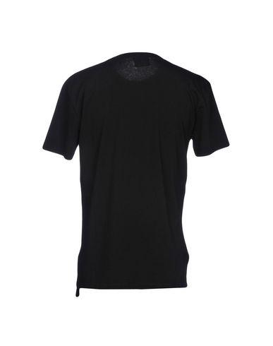 délogeant J · B4 Juste Avant Camiseta bonne vente moins cher authentique vente 100% d'origine 0r8fT