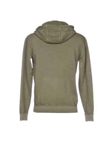 Sweat-shirt Napapijri boutique en ligne faire du shopping Ul3jWAp5J