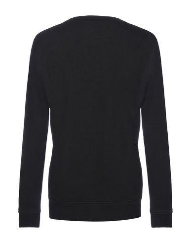 Magasin d'alimentation Atelier 36 Camiseta 2014 frais obtenir de nouvelles tHjlGfK