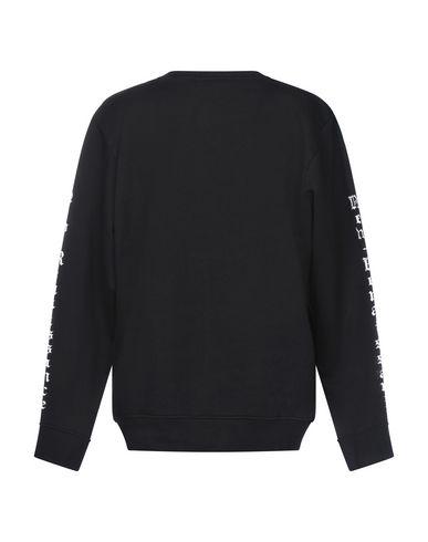 vraiment vente chaude rabais Marcelo Sweat-shirt Burlon la fourniture 9GxbYVEoDW