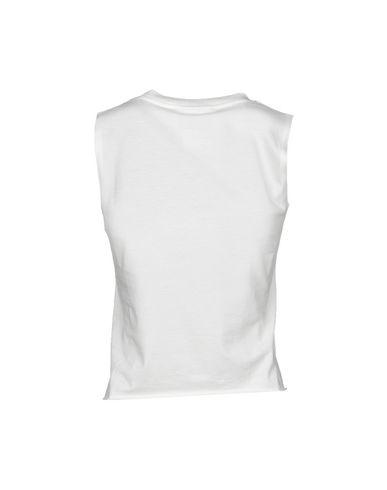 Camiseta Pas Cher Lundi réduction authentique C3g10zDf2