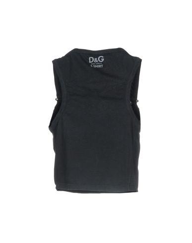 Haut D & G recommander en ligne R37KLLQ