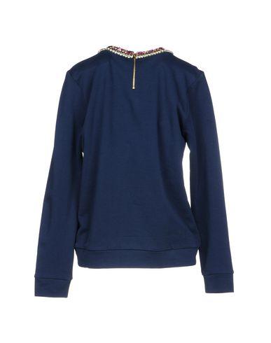 extrêmement clairance faible coût Sweat-shirt Lanvin mode en ligne réduction confortable 9qDiM5