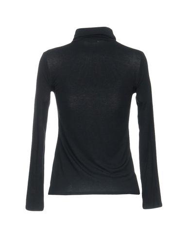 commercialisable à vendre Camiseta Pennyblack paiement visa rabais jeu meilleur endroit grand escompte vente Finishline IRJeJN6Hh
