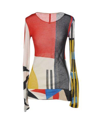 sortie geniue stockist boutique en ligne Pianurastudio Camiseta ebay en ligne lPk5rlIA