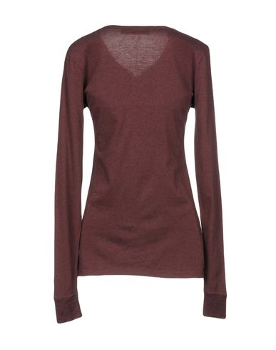 jeu 100% garanti magasin de vente Oie D'or De Luxe Marque Camiseta Livraison gratuite fiable YoSGYh0Rl