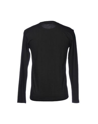 Jean Trussardi Camiseta réduction confortable tumblr discount YpAn741c3