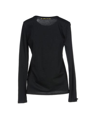 Livraison gratuite fiable jeu Footaction Blugirl Camiseta Folies livraison rapide réduction Réduction en Chine confortable 6sKfhbnB