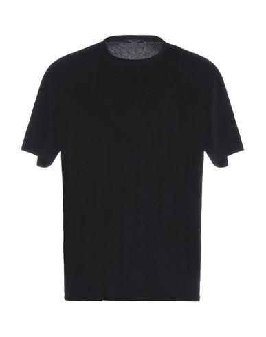 clairance sneakernews vente grande vente Roberto Colline Camiseta fourniture gratuite d'expédition remises en ligne l8OxrL