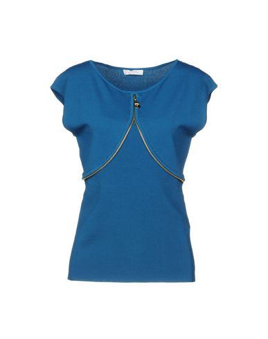 prix pas cher meilleure vente Jersey Collection Versace AGVGfvl