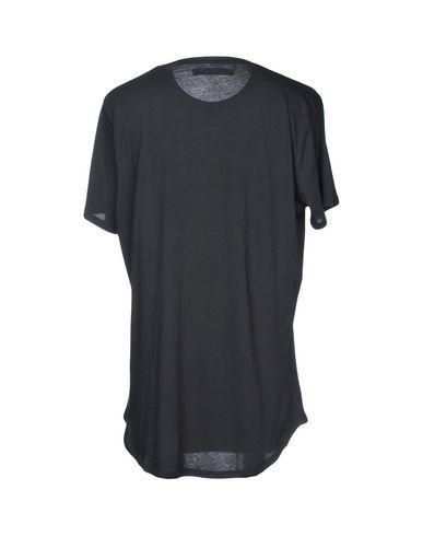 choisir un meilleur vente classique Junkyard. Ferrailleur. Camiseta Camiseta sam. réduction populaire PSiFM0