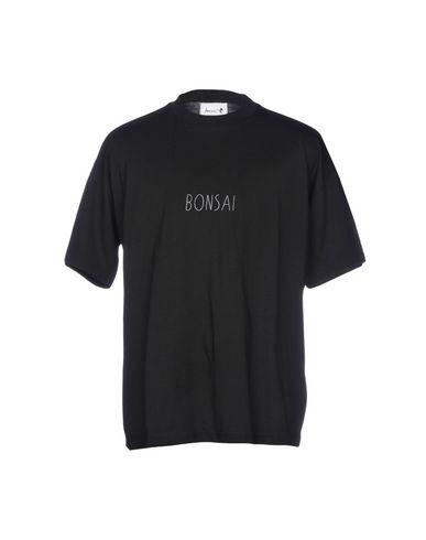 amazone discount grosses soldes Shirt De Bonsaïs 2015 en ligne Manchester en ligne ecRlt