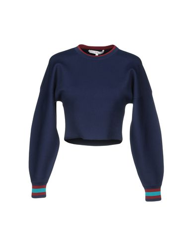 Sweat-shirt Tibi