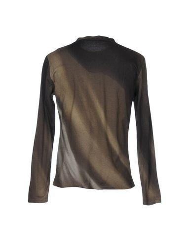 pas cher confortable Chevaux De Classe Roberto Camiseta parfait en ligne choix prix pas cher vente explorer K4QmJD