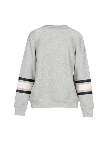 Sweat-shirt Entraîneur pas cher exclusive à prix réduit Coût réductions 0zHIV8rd