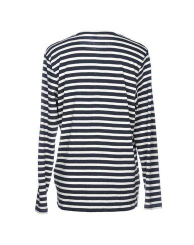 magasin en ligne SAST en ligne Noyau Par Jack & Jones Camiseta pas cher excellente acheter escompte obtenir pas cher ebay TrSld