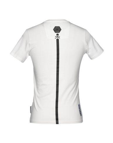 Philipp Shirt Plein réduction de sortie expédition faible sortie boutique pas cher originale sortie des prix BjdZe2ec1