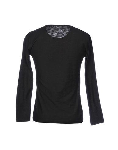 Alessandro Acclimate Camiseta sortie à vendre vue jeu hf0twVb