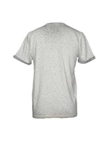 jeu SAST Superdry Camiseta sam. livraison rapide réduction LmMoj8