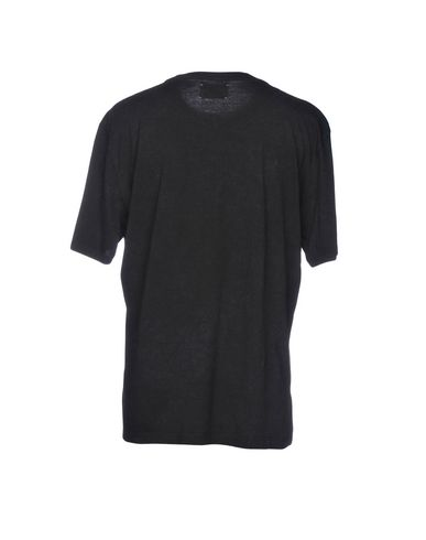 coût de réduction Gaëlle Paris Camiseta faible garde expédition WDWE4o