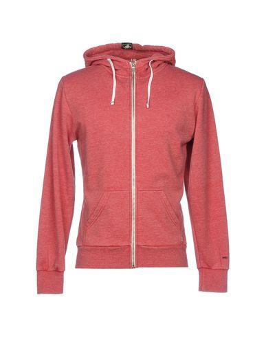 magasin de vente Sweat-shirt Trez tumblr vente excellente Payer avec PayPal commercialisable 2WViC3z1g
