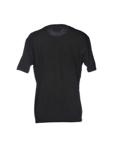Gaëlle Paris Camiseta jeu 2014 unisexe pour pas cher parfait sortie réduction fiable hH2Brn