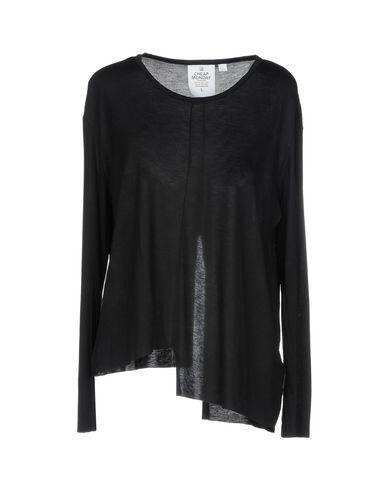 Footlocker Finishline incroyable Camiseta Pas Cher Lundi achats en ligne original UaqNntyo
