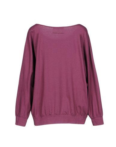 meilleurs prix discount Pierre Balmain Camiseta haute qualité q6KbRH