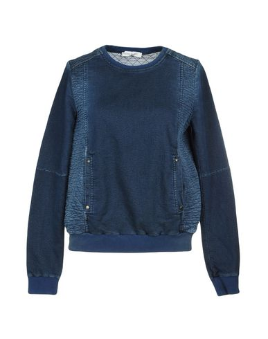 réduction abordable pas cher Pierre Balmain Sweat-shirt TiTxdp
