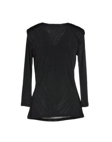Ange Marani Camiseta remise d'expédition authentique 2014 nouveau FwiZbn9t