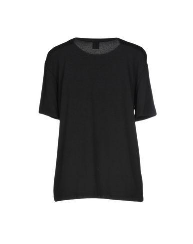 1-one Camiseta vente Manchester vente profiter LIQUIDATION magasiner pour ligne 6DkW0HSn5K