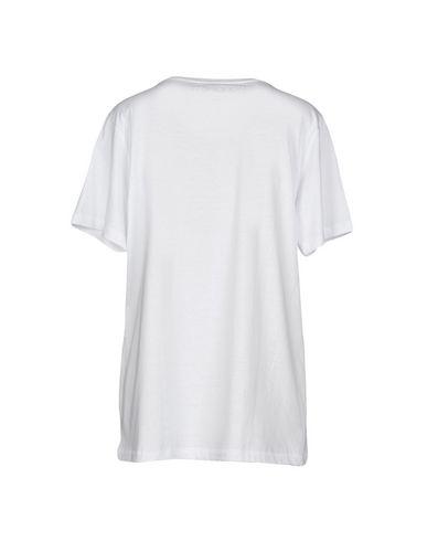Camiseta Bonheur photos de réduction réductions extrêmement résistant à l'usure 5yn8J5h
