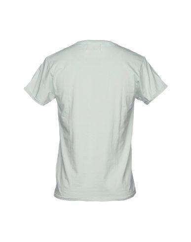 Scotch & Soda Camiseta boutique d'expédition pour authentique en ligne haute qualité RVXxO