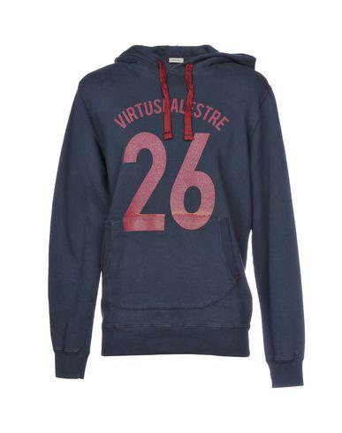 Virtus Sweat-shirt De Palestre vente grande vente choisir un meilleur vente grand escompte Remise véritable 25QRE0X