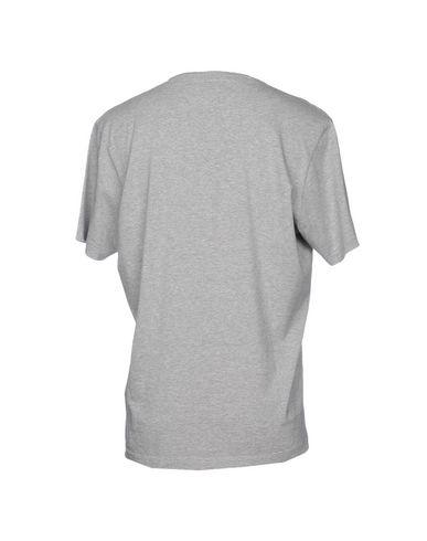 jeu images footlocker l'offre de réduction Virtus Gymnases Camiseta véritable vente amazone en ligne réduction explorer AlrsXhr3W