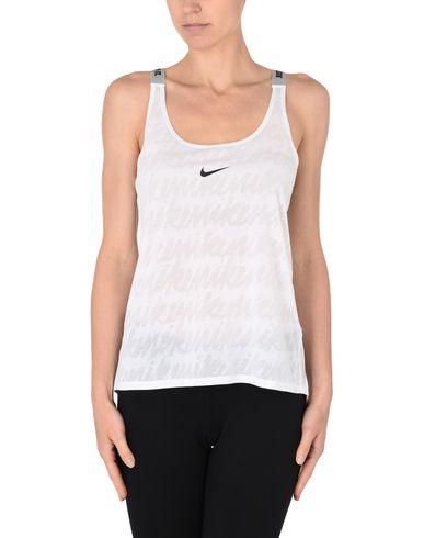 dédouanement nouvelle arrivée vente tumblr Nike Réservoir Sec Top Elastika coût pas cher 3EO17JC