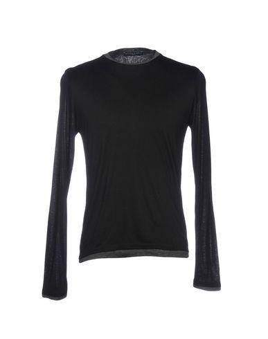 Fiesoli Pour Mario Camiseta Abrupt acheter à vendre collections discount magasin pas cher lxAfEyodVN